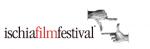 ISCHIA FILM FESTIVAL 2018, VINCE IL CRATERE