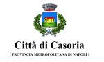 L'assessore al bilancio Maria De Rosa rassegna le proprie dimissioni