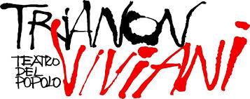 """Singolari """"Duetti napoletani"""" al Trianon Viviani"""