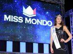 Finale regionale Miss Mondo Italia, martedì sera la tappa di Benevento