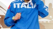 Luca Maresca centra l'oro: il karateca casoriano è il nuovo campione della Premier League di Berlino
