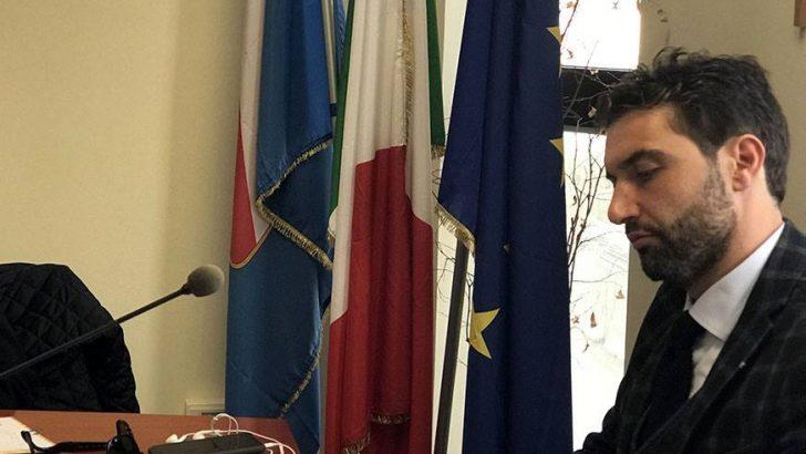 """Apprendistato professionalizzante, Mortaruolo: """"Per i giovani 4,2 milioni dalla Regione Campania"""""""