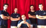 Nasce il primo polo teatrale e cinematografico del Vesuviano