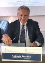 Enti locali, tirocinio al Comune di Casoria per 10 giovani commercialisti di Napoli Nord