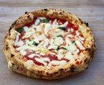 Nuvola: la pizza vince in leggerezza