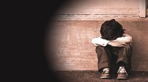 Importante Istituto Religioso di Casoria nell'occhio del ciclone: denunciato un prete per molestie a ragazzine di quinta elementare