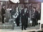 A lutto il mondo della musica: scomparso Enrico Schiano