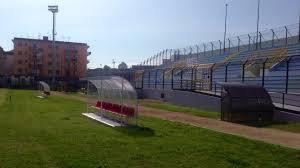 Universiadi 2019 – Casoria unica sede del calcio in provincia di Napoli