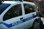 Controlli da parte della Polizia Municipale