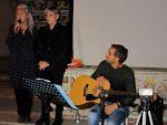 La mostra 'We are family' si sposta alla sede dell'Associazione M.I.A. per un nuovo evento