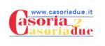 [02-12-2018] Casoriadue – N. 76