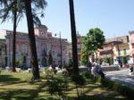 """Il sindaco di Arzano: tutti invitati allo spettacolo """"Luce"""""""