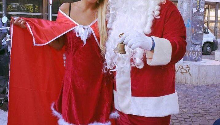 Natale a Fuorigrotta 2018, domenica 16 dicembre la settima edizione