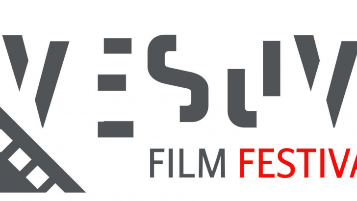 VESUVIUS FILM FESTIVAL CONCORSO DI CORTOMETRAGGI DEL  SOCIALE E DELLE ARTI, II EDIZIONE