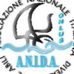 LETTERA APERTA ALLA CITTADINANZA DI CASORIA ANDIAMO AVANTI NOI CHE CI CREDIAMO !!