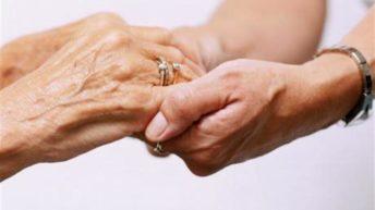 Anziani: uno spettacolo per sorridere e per riflettere