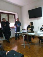 Giornalisti, a Maria Elefante e Ciro Troise il premio intitolato a Ferrara