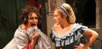 """Al teatro Sannazaro: """"ANNELLA DI PORTACAPUANA"""""""