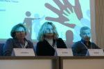 Artrite Reumatoide infantile, terzo incontro del corso a Napoli