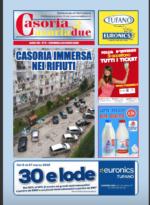 """""""[24-03-2019] Casoriadue – N. 90"""""""