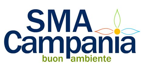 Riparte SMA Campania