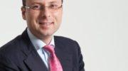 """Il sindaco Bene aggiorna i dati: """"Altri otto casi positivi al Covid 19"""""""