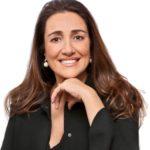 Amministrative, coordinatori regionali Centrodestra indicano Angela Russo candidata sindaco di Casoria