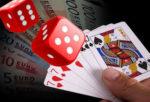Il contrasto del gioco d'azzardo patologico.
