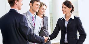 Consigliera Ciaramella – Riforma per Giovani professionisti