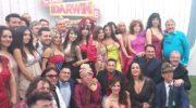 CIAO DARWIN 8. CHI SARANNO I PROTAGONISTI DELLA TV E IL WEB?