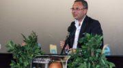 Covid 19 a Casoria, il sindaco Bene in isolamento precauzionale
