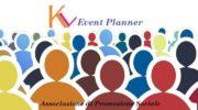 E' nata l'Associazione KL Event Planner  .