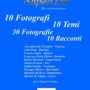 NapoliTen, 10 fotografi in mostra al Comune di Napoli per raccontare la città partenopea