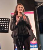 Il centrodestra unito per Angela Russo a Casoria