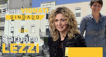 """""""Continuare X cambiare"""" per Elena Vignati sindaco"""