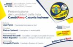 Presentazione candidati lista CambiAmo Casoria insieme