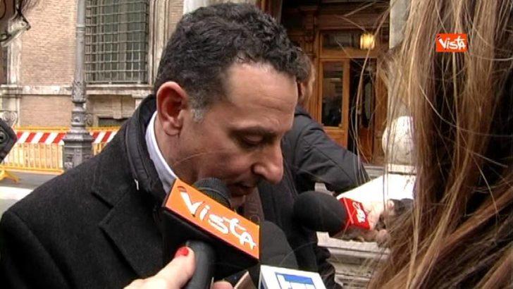 Presentazione programma Pasquale Sollo sindaco di Casavatore