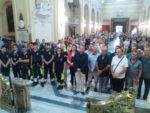 Festa di San Mauro: celebrazione per ringraziare il Patrono di Casoria