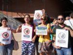 Navigator Campania: inizio Sciopero della fame lunedì 26 agosto, al Palazzo della Regione di Santa Lucia. Mattarella intervenga!