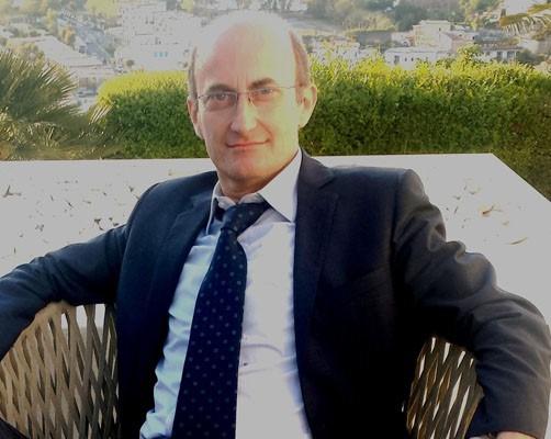 Gaetano Graziano: i grandi marchi di alimentari lasciano la Campania e l'Italia