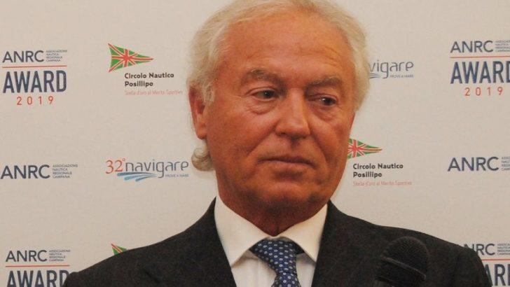 Elezioni ANRC: presidenza a Gennaro Amato