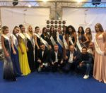 Elette le Miss Campania e Basilicata di Miss Grand International