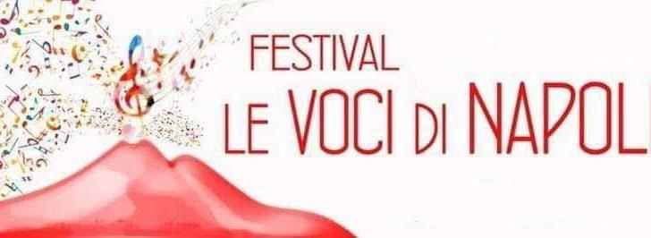 """Festival """"Le  Voci di Napoli"""" Al Maschio Angioino"""
