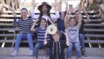 """Il nuovo album di Luca Bassanese anticipato dal singolo """"Credo in una scuola"""""""