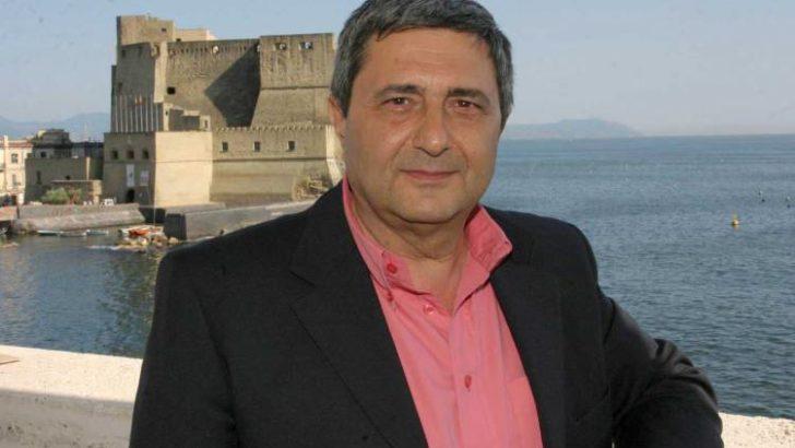 """Premio di giornalismo """"Francesco Landolfo"""": tanti riconoscimenti nel ricordo di Necco"""
