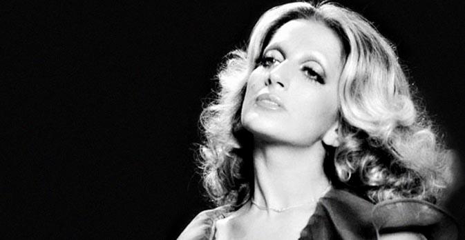 Sarà della Regina della Musica Italiana la soundtrack di Preludio. Mina con le Donne e per le Donne.