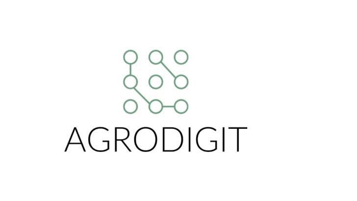 Agrodig.it: la startup italiana specializzata nell'agricoltura di precisione