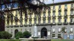 Il dirigente Salvatore Napolitano lascia Casoria, passa al comune di Napoli
