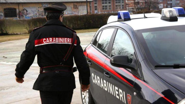 """Il consigliere comunale Vincenzo Rossetta: """"Vi racconto la tentata rapina a mia madre…"""""""