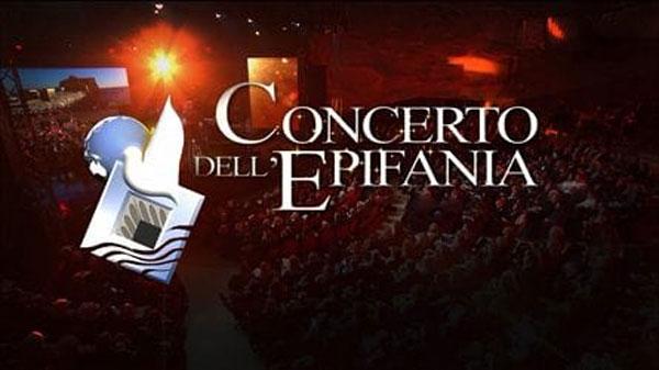 Il 4 gennaio concerto dell'Epifania nella Parrocchia Santa Maria delle Grazie